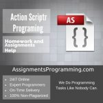 Action Scriptr Programing