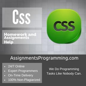 write essay for beginners scholarship application